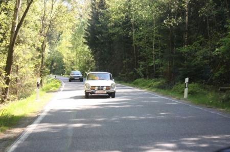 honda-oldi-ausfahrt-05-2011-55