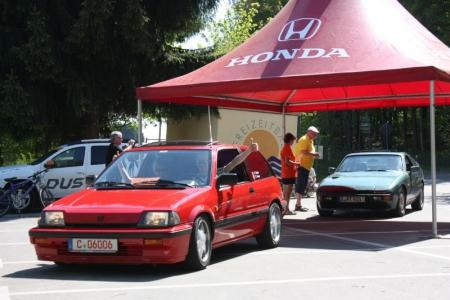 honda-oldi-ausfahrt-05-2011-63