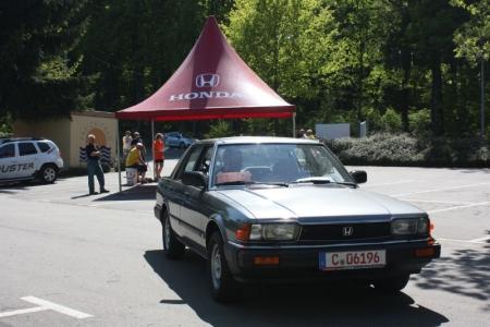 honda-oldi-ausfahrt-05-2011-64