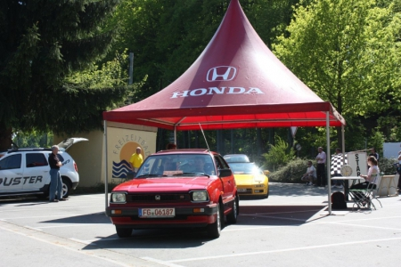 honda-oldi-ausfahrt-05-2011-68