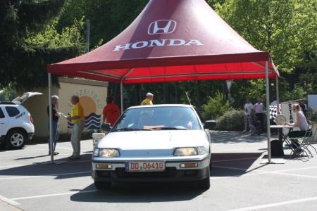 honda-oldi-ausfahrt-05-2011-70
