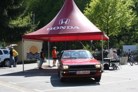 honda-oldi-ausfahrt-05-2011-71