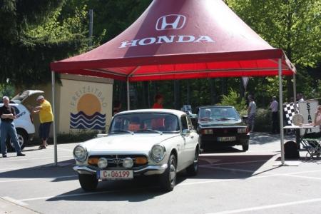 honda-oldi-ausfahrt-05-2011-73