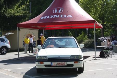 honda-oldi-ausfahrt-05-2011-74