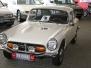 60 Jahre Honda 2008 in Mittelbach