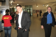 event-2006-12-02-001