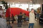 event-2006-12-02-020