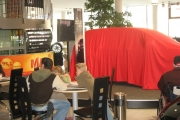 event-2006-12-02-023