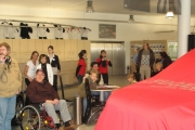 event-2006-12-02-027