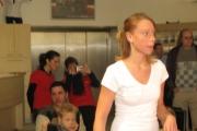 event-2006-12-02-028