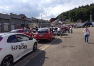 Honda Fugel Spa7