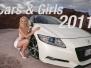 Hauskalender 2011