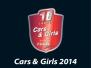 Hauskalender 2014