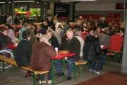 2007-01-20_fruehstueck_mittelbach-01