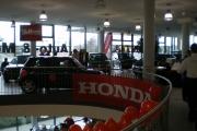 honda-frhstck-114
