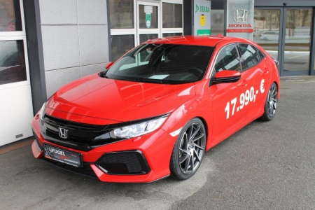 Honda_Civic_Rot