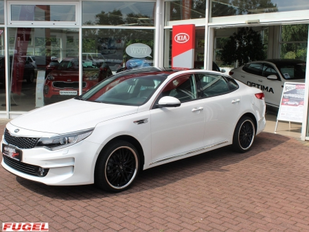 Kia_Optima_Weiß_01