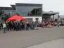 KIA Opening 2013 in Dresden