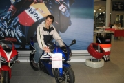 supersporttag-2007-007