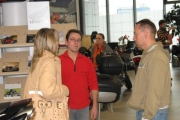 supersporttag-2007-019