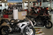 supersporttag-2007-030
