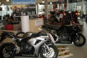 supersporttag-2007-031