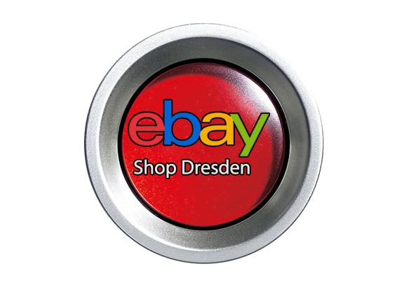 ebay-dd2